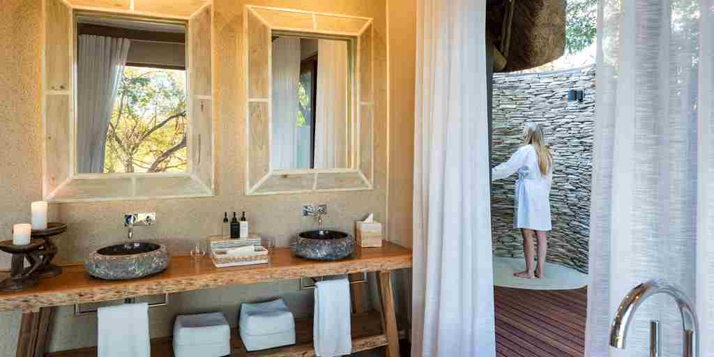 Safari-outdoor-private-shower.jpg