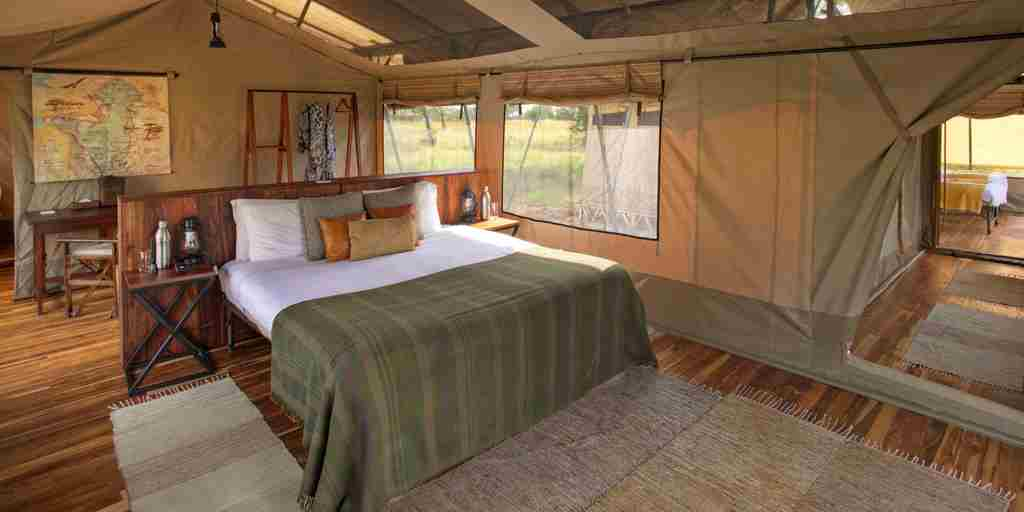 Olakira-Family-tent-with-en-suite-bathrooms-in-both-rooms.jpg