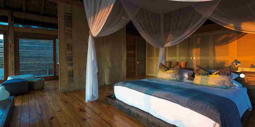 Vumbura-Plains-Botswana-Bedroom.jpg