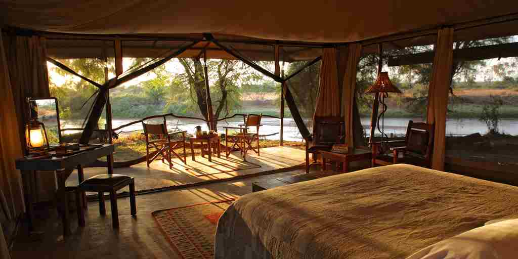 Kenya-safari-suite.jpg