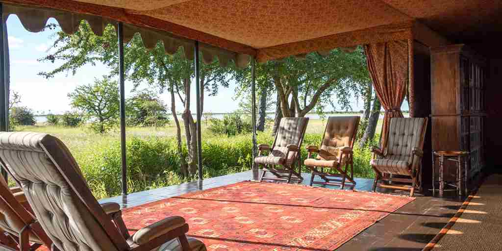 Jack's Camp, Botswana - Main area & view.jpg