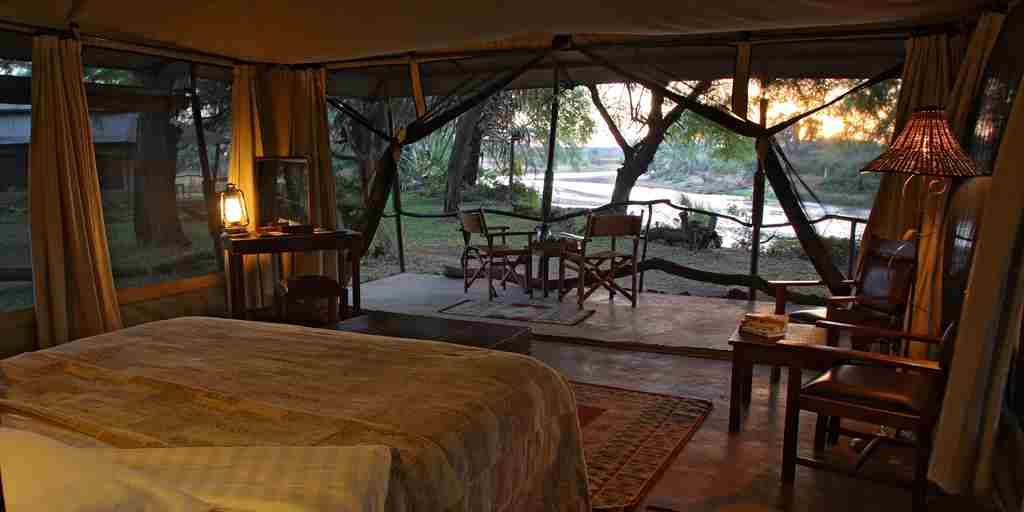Safari-camp-suite.jpg