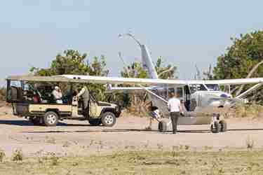 Botswana-light-aircraft.jpg