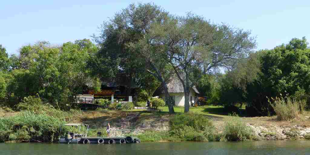 waterberry-lodge-view-from-river.jpg