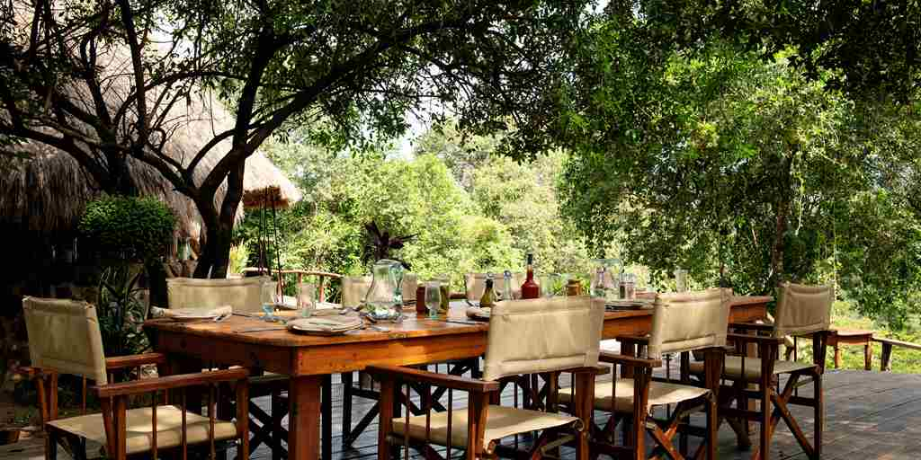 Serian-the-original-outdoor-dining.jpg