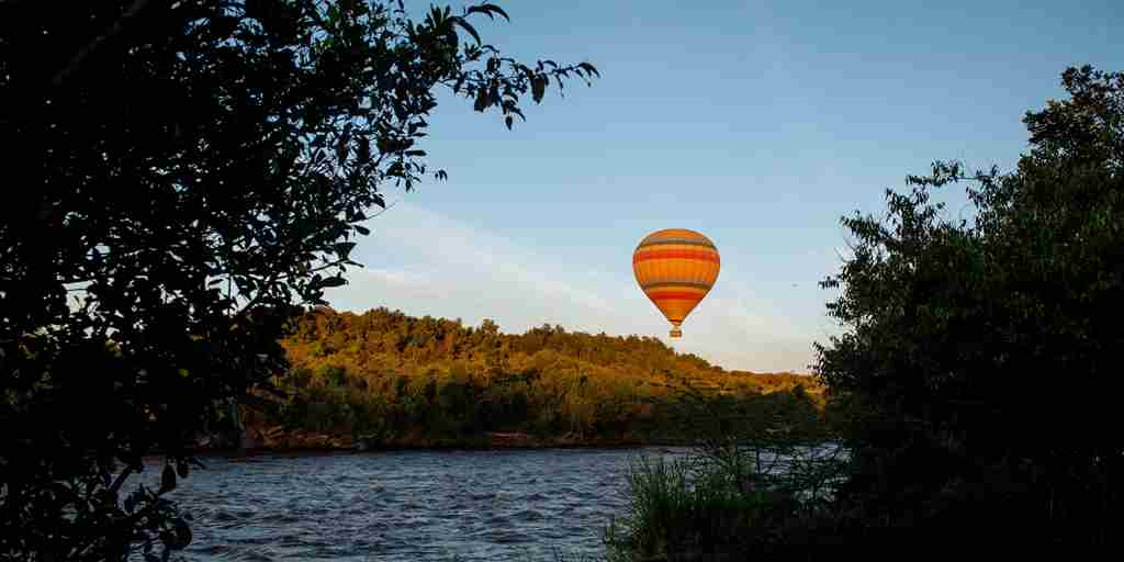 Serian-Hot-air-balloon.jpg
