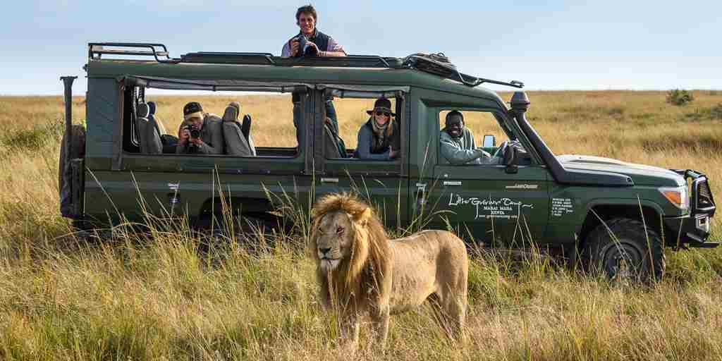 lion-safari-govenors-private-camp-kenya.jpg