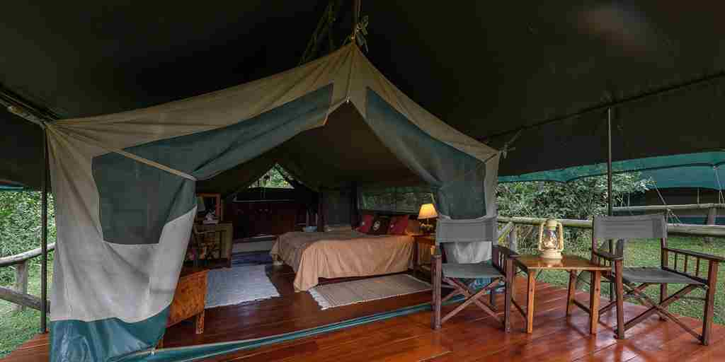 tent-govenors-private-camp-kenya.jpg