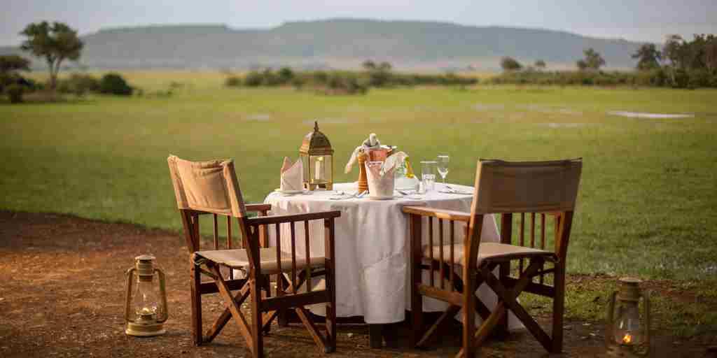 Little-Governors-Camp-Safari-Dining.jpg