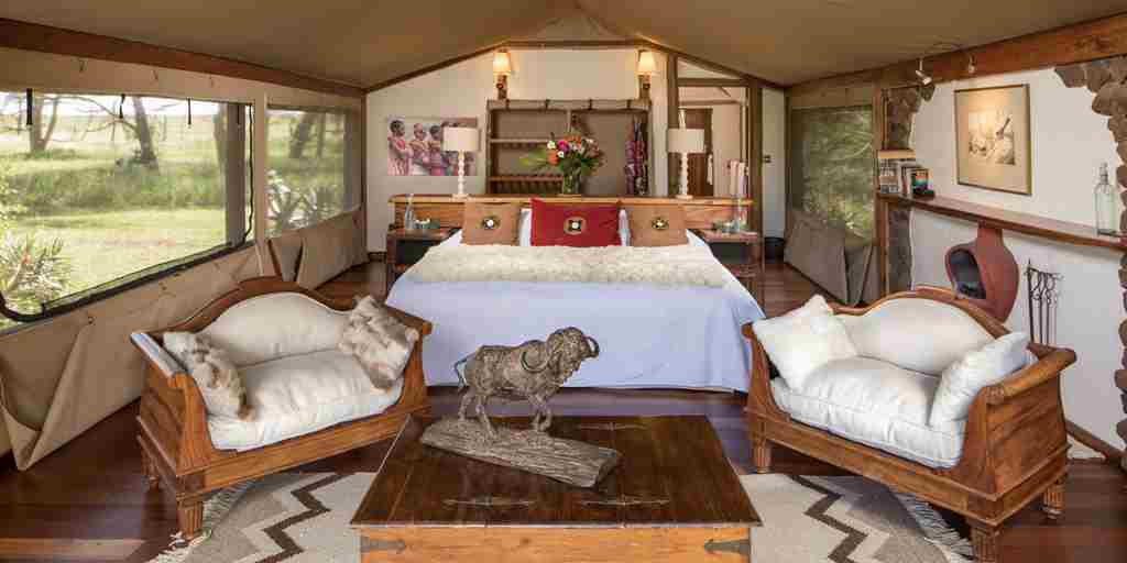 Sirikoi-Luxurious-tent.jpg