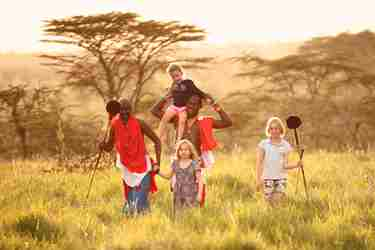Family-Safari-Kenya.jpg