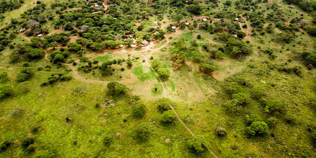 Sanctuary-Swala-Aeriel-View.jpg
