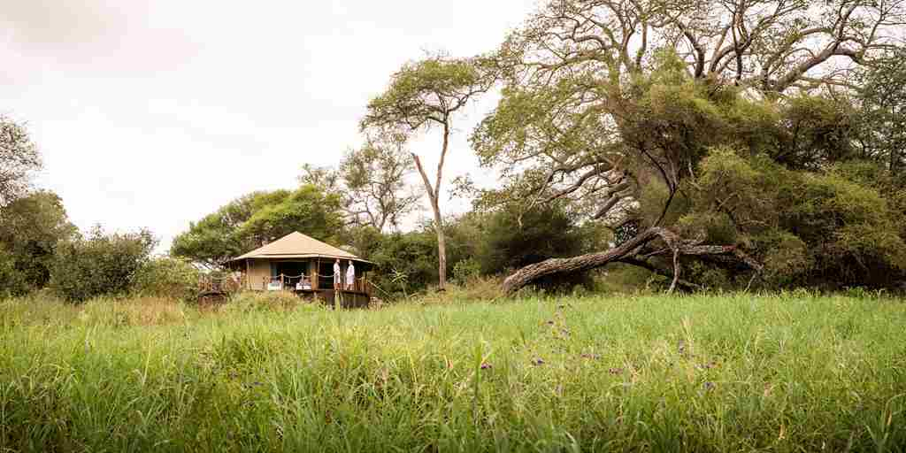 Sanctuary-Swala-Lodge.jpg