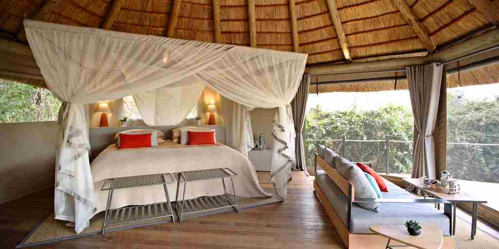 Lion-Camp-Bedroom.jpg