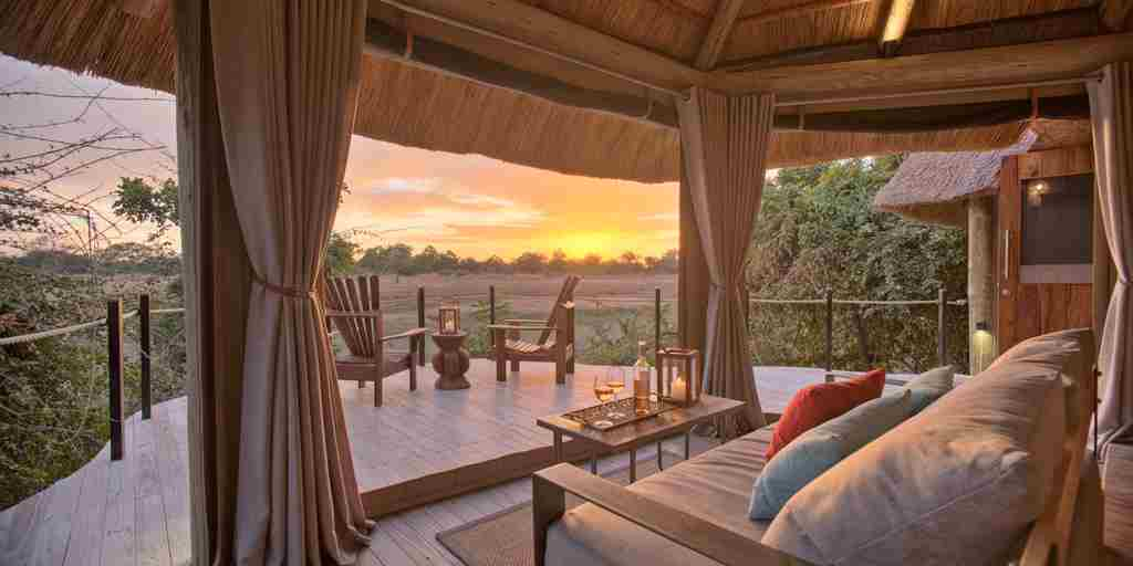 Lion-Camp-Deck-View-Zambia.jpg