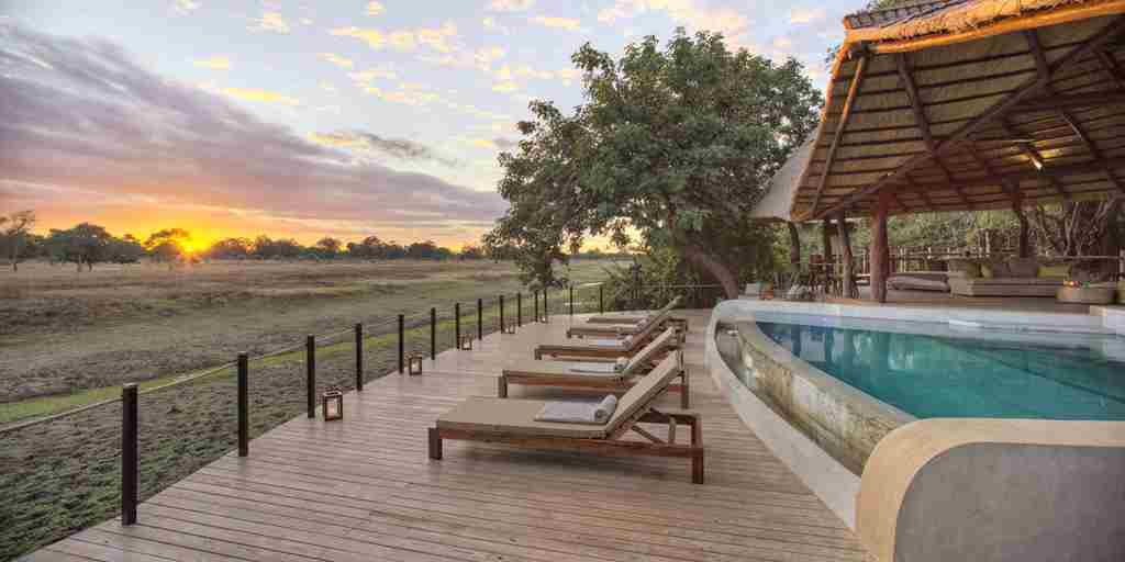 Lion-Camp-Pool-Zambia.jpg
