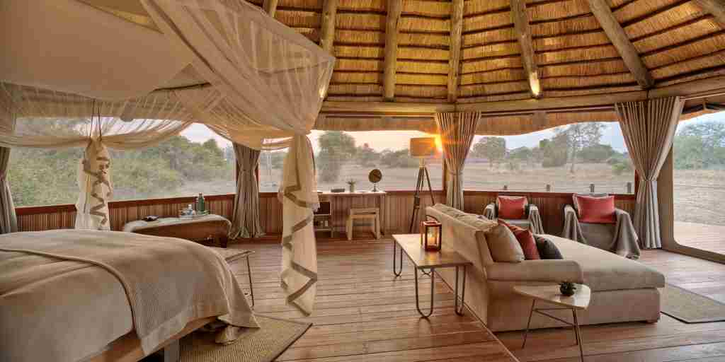 Lion-Camp-Private-Suite.jpg