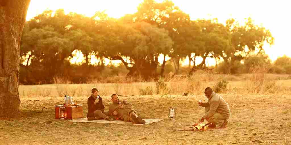 Zambia-Couple-Safari.jpg