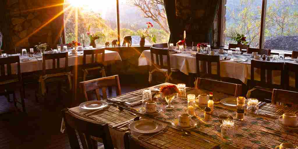 Mufindi-Highland-lodge-dining.jpg