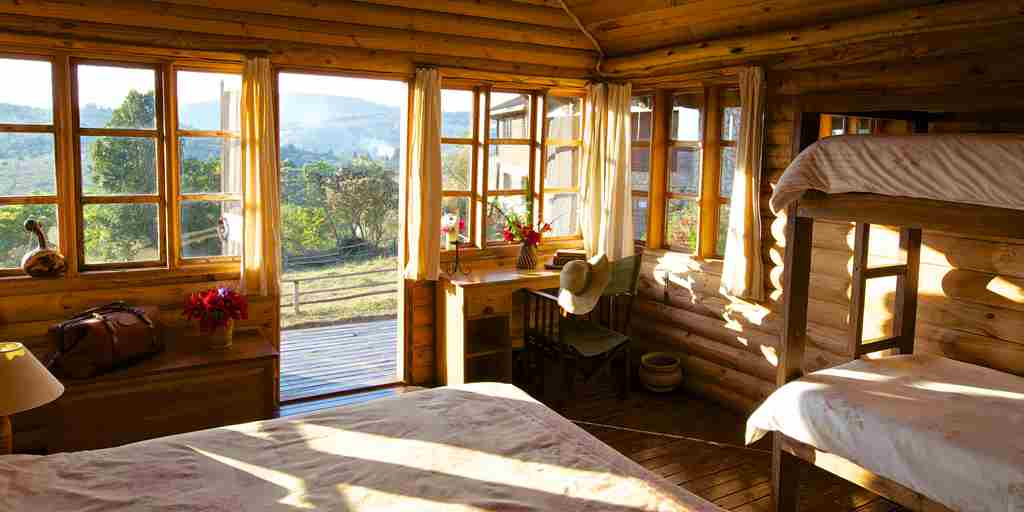 Mufindi-lodge-twin-room.jpg