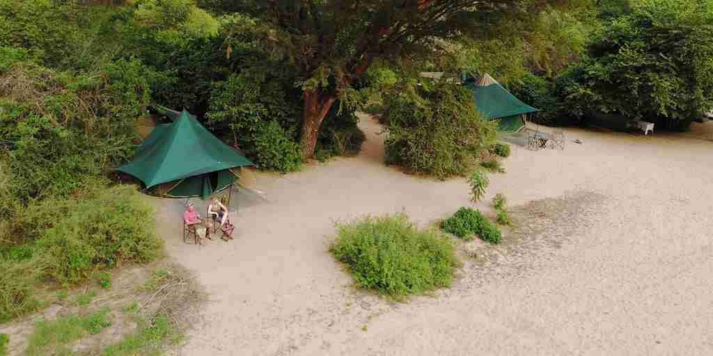 Manyara-Green-Camp-Tents.JPG