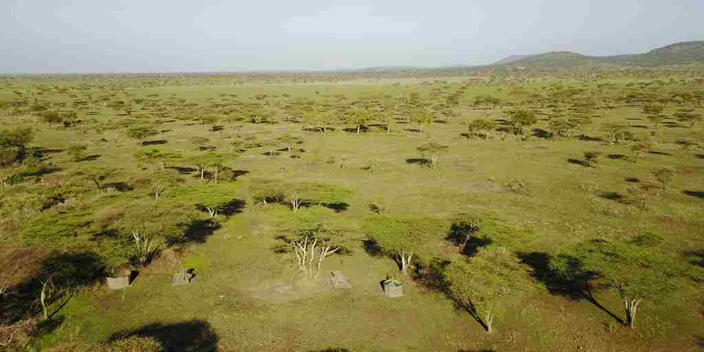 Serengeti-Walking-Camp-aeriel-view.JPG