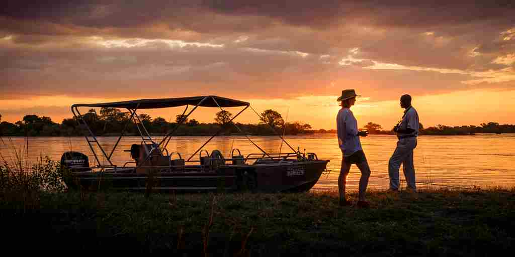 Sunset-cruise-Zambia.jpg