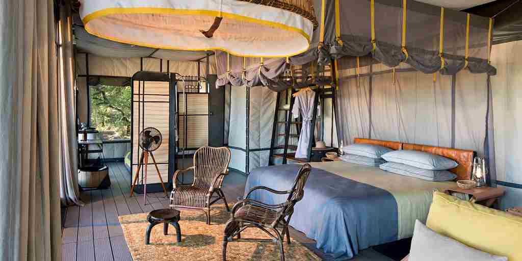 safari-bedroom.jpg