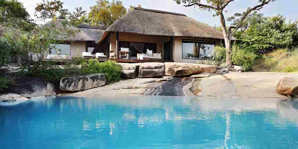 Londolozi-Granite-Private-Suite.jpg