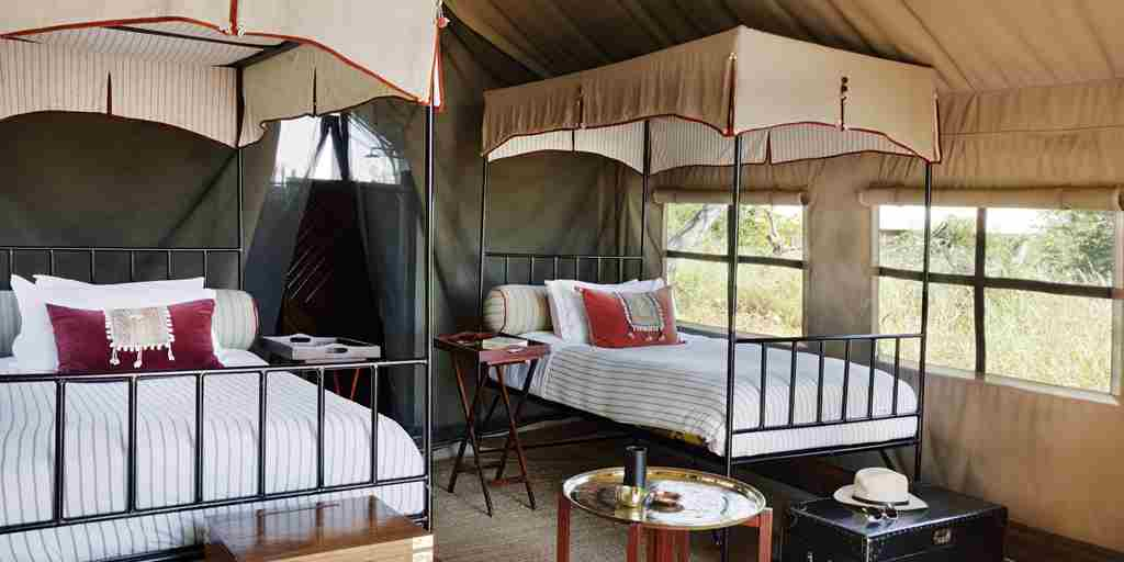 Camp-Kalahari-Bedroom-tent-twin-view.jpg