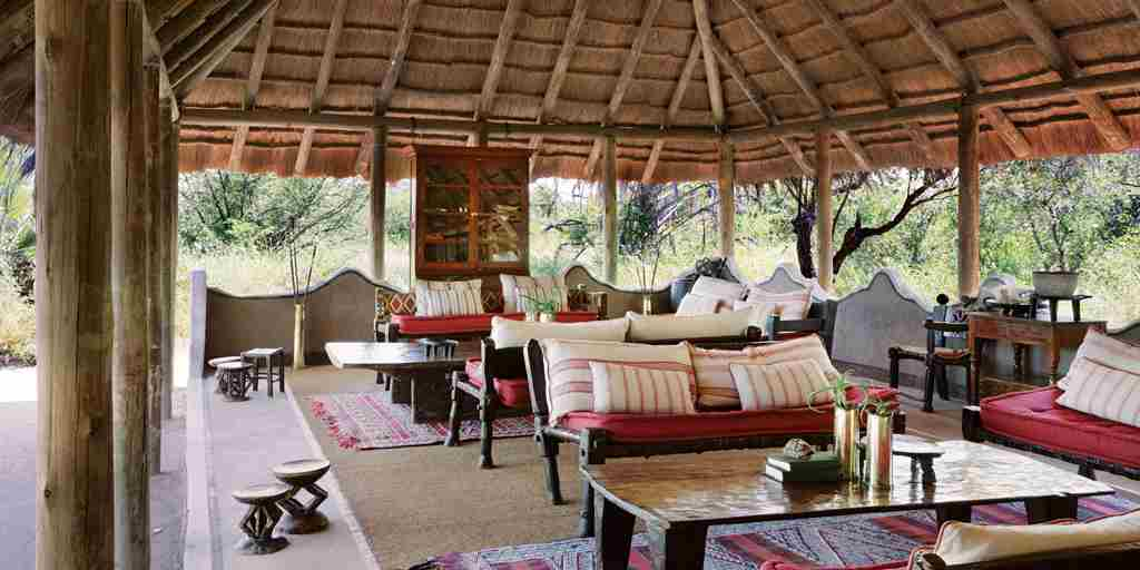 Camp-Kalahari-Guest-Main-Area.jpg