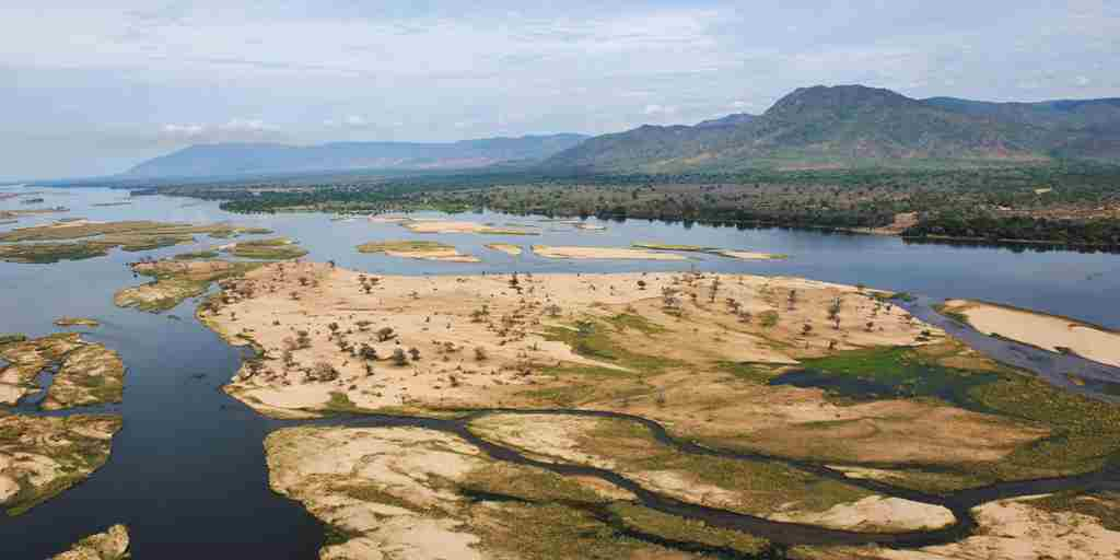 Lower-Zambezi-National-Park.jpg