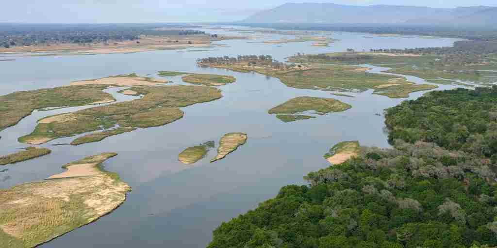 Lower-Zambezi-Zambia.jpg