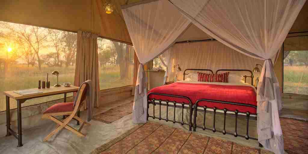 kimdono-tent-guest-bed.jpg