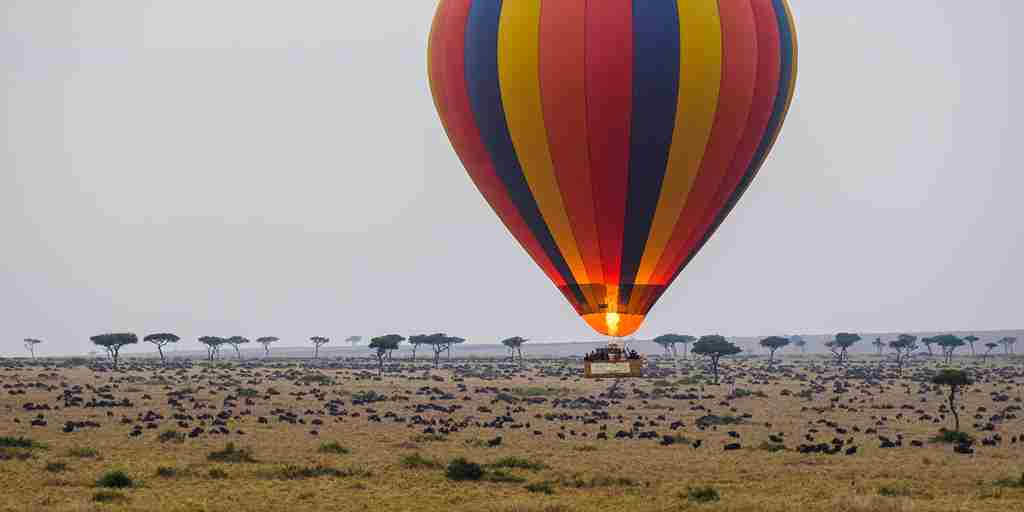 Hot Air Ballooning Little Governors Maasai Mara Kenya 5.jpg