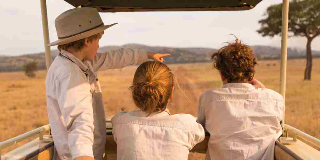 Family-Safari-Game-Drive-Tanzania.jpg