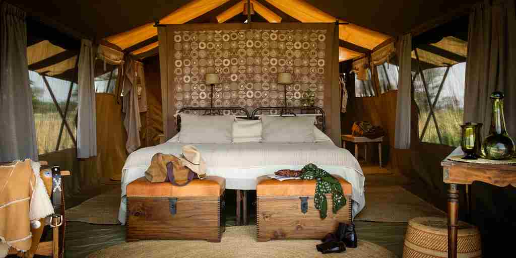 Serengeti-Safari-Camp-Couple-Bedroom.jpg