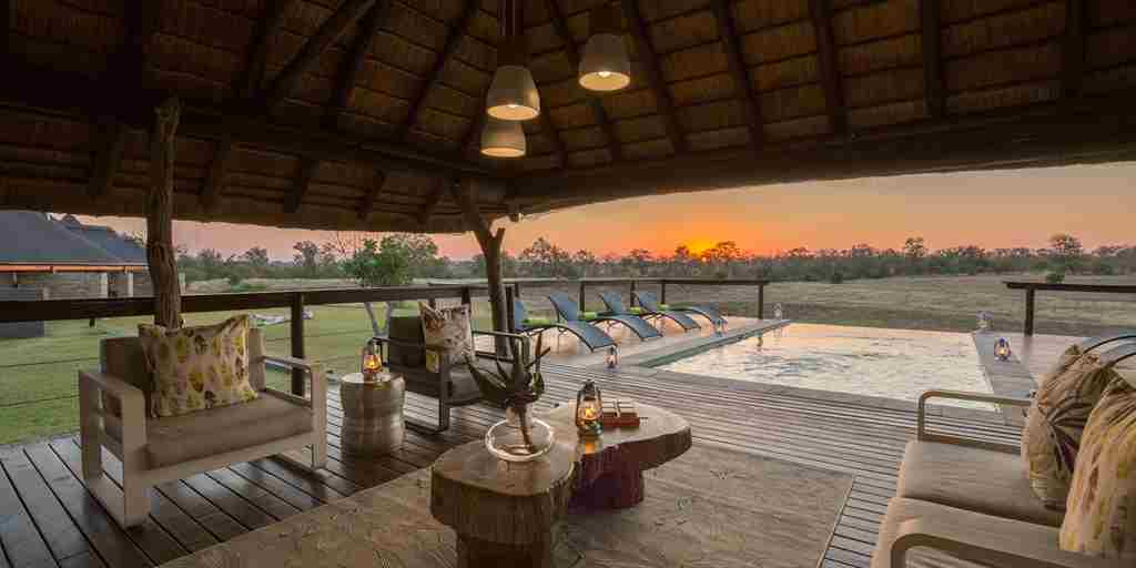 Arathusa-Safari-Lodge-Pool-South-Africa.jpg