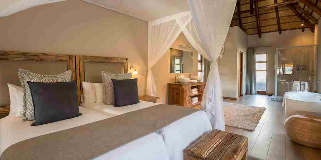 Twin-Suite-South-Africa.jpg