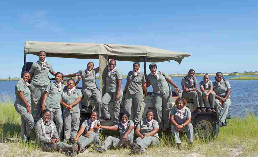Chobe-Game-Lodge-Staff.jpg