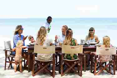 Kinondo Kwetu Hotel Big Family Lunch by the Ocean, Galu Beach, Diani Beach, Kenya.jpg