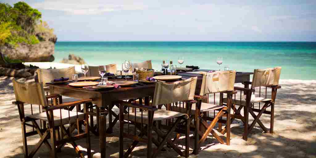 Kinondo Kwetu Hotel Lovely Lunch Spot by the Beach, Galu Beach, Diani Beach, Kenya.jpg