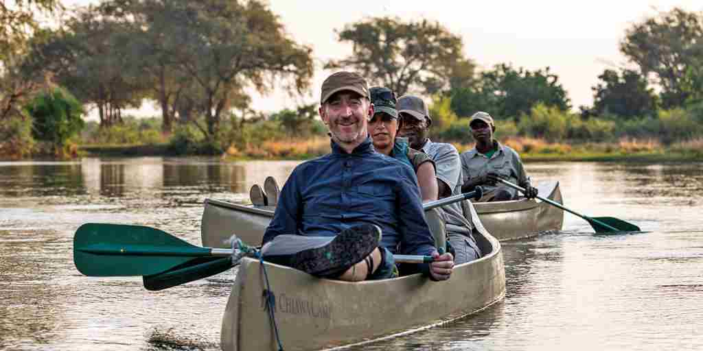 Yellow-Zebra-Safaris-Julian-Canoeing-Zambezi.jpg