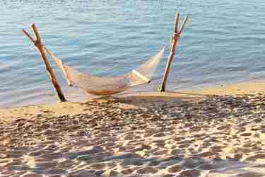 lux-le-morne-hammock-on-beach-mauritius.jpg