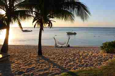 lux-le-morne-secluded-beach-mauritius.jpg