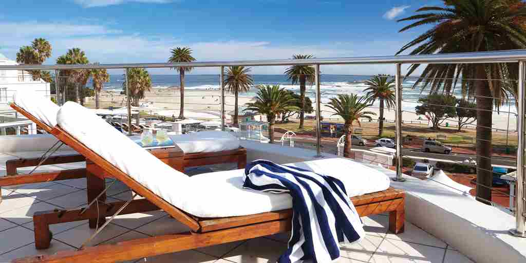 balcony-bay-hotel-south-africa.jpg