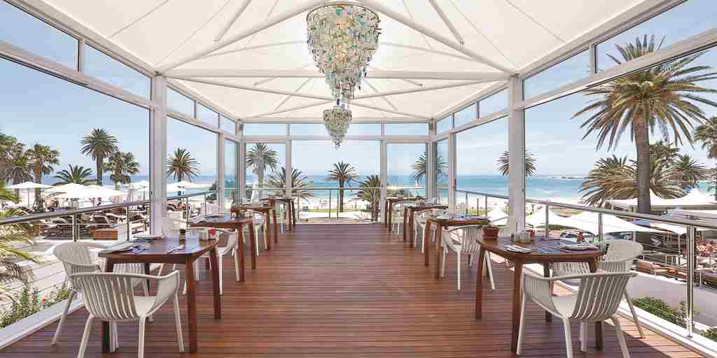 dining-area-sea-view-bay-hotel-south-africa.jpg