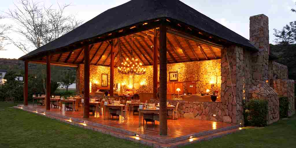 dining-area-exterior-bushmans-kloof-south-africa.jpg