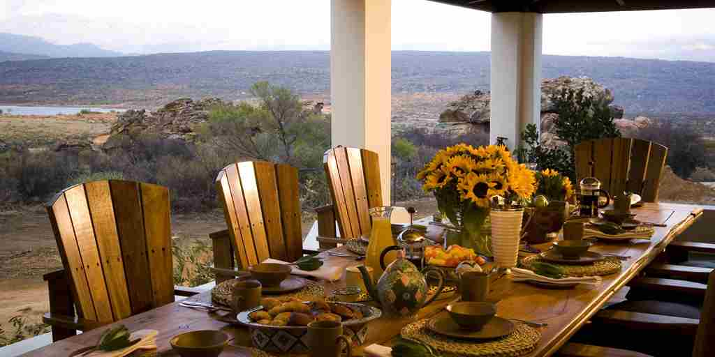 dining-table-view-bushmans-kloof-south-africa.jpg