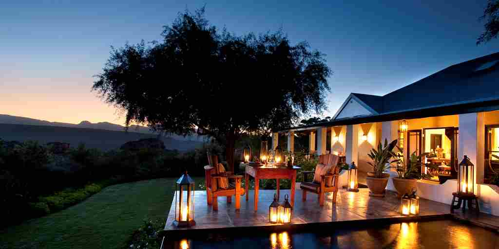 exterior-night-bushmans-kloof-south-africa.jpg